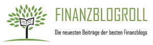 Bekannt aus der Finanzblogroll